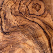 Wood grain Image